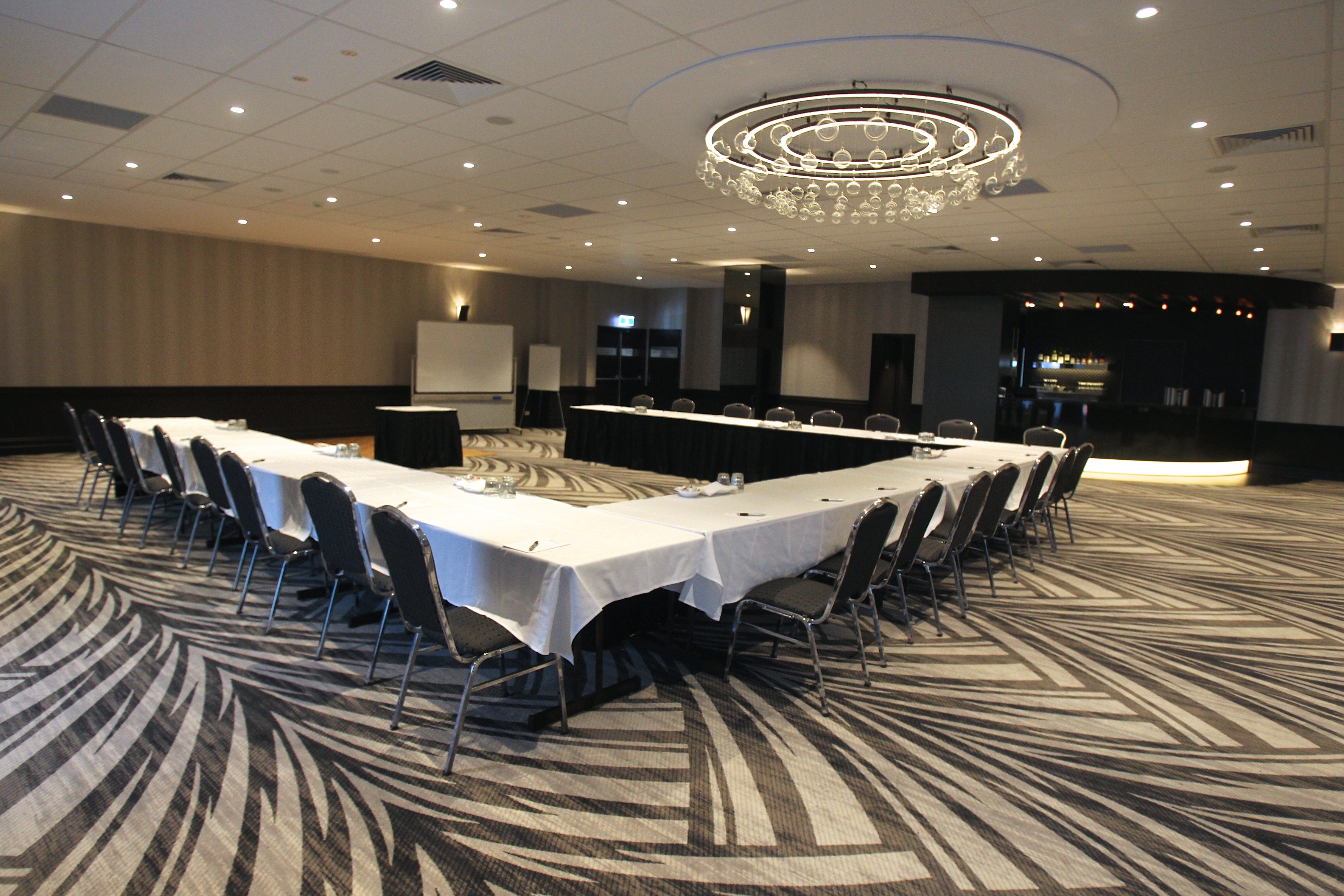 Castle Hill Rsl Function Room